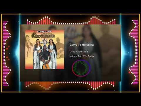 Grup Abdulkadir - Kürtçe Hareketli Şarkılar Govend Halay Kurdısh Pop Musıc
