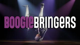 Boogiebringers - FFXIV
