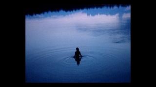 Check the Waters - Jasmine Karimova
