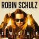 Robin Schulz, Disciples - Yellow