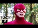 The Flash 6x13 Promo Grodd Friended Me (HD) Season 6 Episode 13 Promo