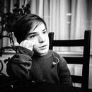 Данил Плужников фотография #23