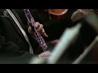 100 слов о музыке. Рапсодия на тему Паганини Рахманинова.