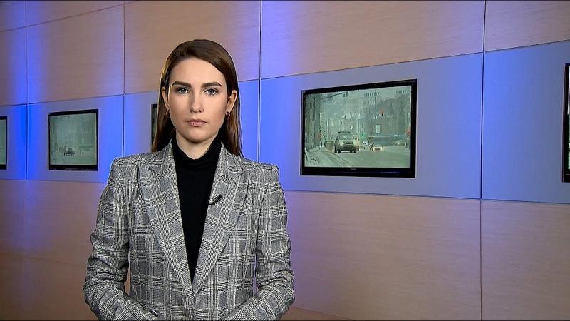 Последняя информация о коронавирусе в России на 01.03.2021