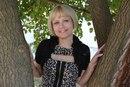 Фотоальбом человека Инны Аргудяевой