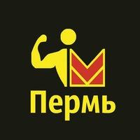 МетроFitness, сеть спорт-клубов