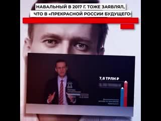 Милов раскритиковал Мишустина за сокращение чиновников, хотя ранее он и Навальный предлагали аналогичные меры