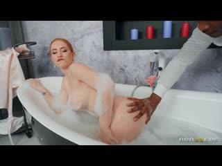 [BrazzersExxtra/ Brazzers] Kiara Lord - Bubble Bath Babe [, All Sex, Blowjob, IR, 1080p]