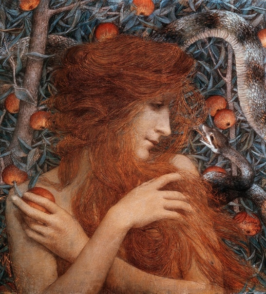 Символист с импрессионистским колоритом Люсьен Леви-Дюрмер Французский художник-символист и керамист. Самый странный и один из лучших французских символистов, живописец фантастических сцен,