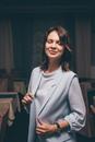 Личный фотоальбом Татьяны Разановой