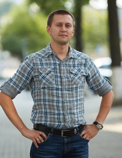 Борис Истомин, Москва