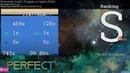 Avalanche | Mutsuhiko Izumi - Tengoku to Jigoku [Hell] HDHR (99.86%) FC | 413pp | 73UR