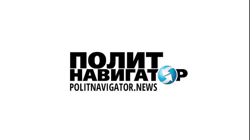 ♨️ Украинцы на камеру высказали свое мнение о Лукашенко Молодые люди прозападных взглядов решили что украинцы которым удало