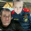 Valery Dmitriev