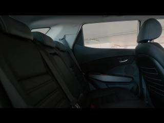 Ssangyong Tivoli XLV 2017 _ Обзор Ссанг йонг Тиволи ХЛВ _ Корейские автомобили _