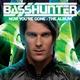 Basshunter - Please Dont Go