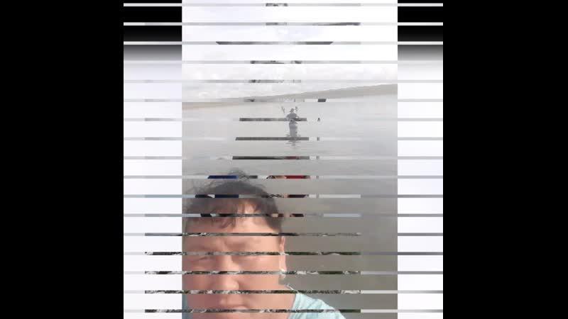 Video 07 01 2020 05 11