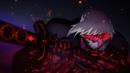 Saber Alter vs Berserker AMV Fate stay night Movie Heaven's Feel II Lost Buterfly