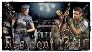 Resident Evil : Remastered #13 ЧТО НА КАССЕТЕ КЕННЕТА?