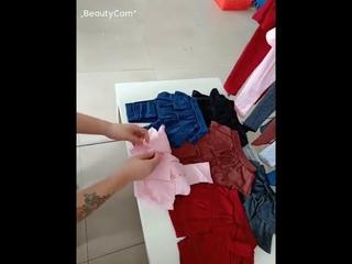 Весенне осенние штаны для девочек, детские леггинсы, хлопковые брюки с юбкой, утепленные брюки для подростков, леггинсы для