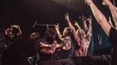 MorphiuM - The Blackout Russia Tour journal pt5