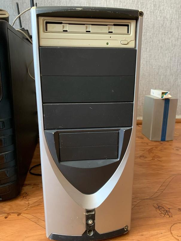 Купить компьютер средней комплектации , | Объявления Орска и Новотроицка №8839
