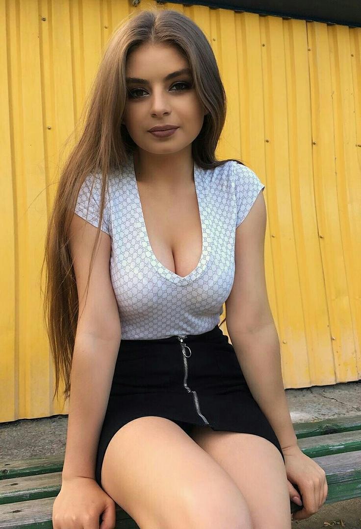 Сайты знакомств секс в украине