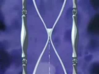 AMV Majin Tantei Nougami Neuro - September -  Stigmata - Сентябрь