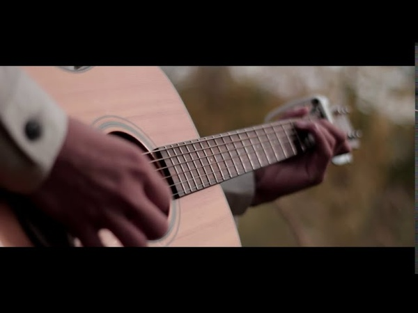 Whistle Flo Rida FINGERSTYLE