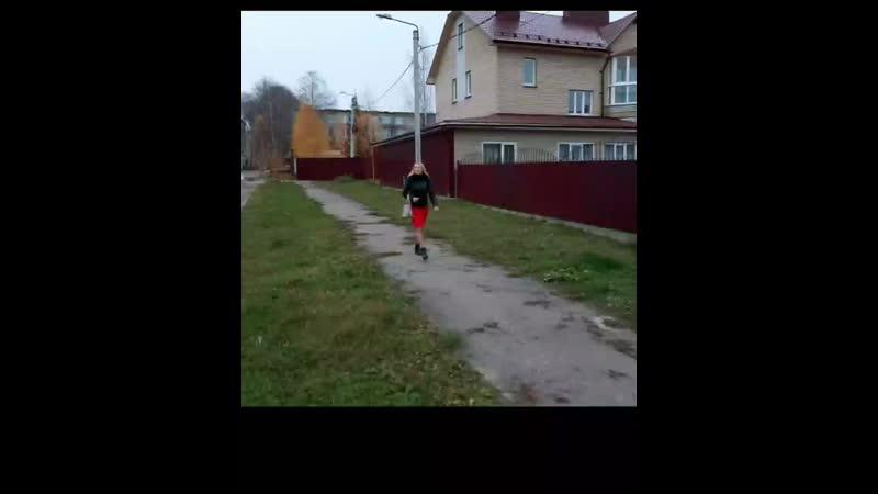 VIDEO dd080a2a 54ac 4d0b b168