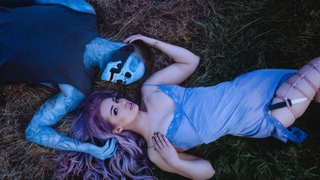Love You Wrong - Official Music Video - SUMO CYCO