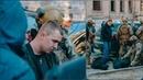 Спецназ Корд ЗАПАКОВАЛ Арийца в Днепре