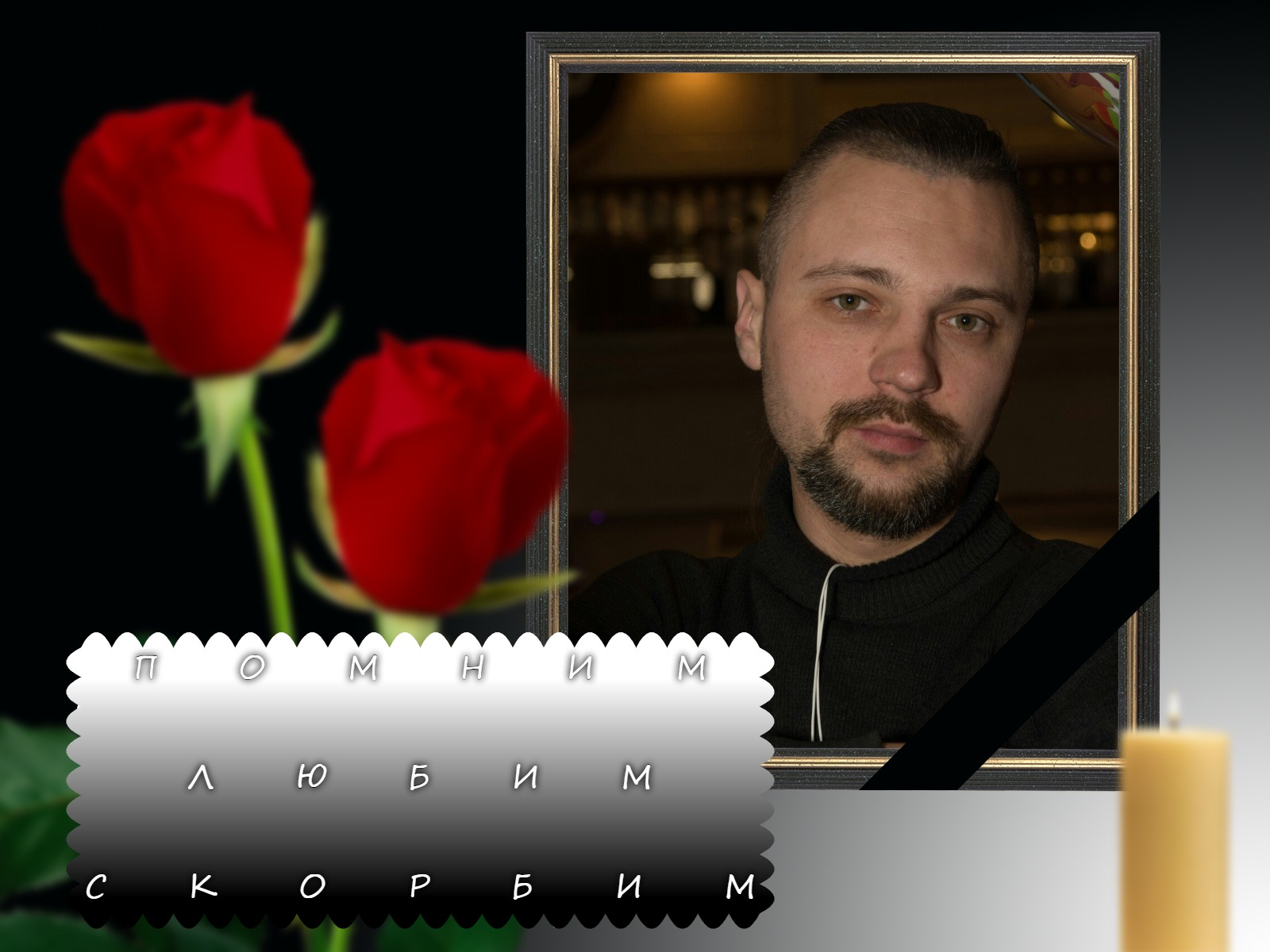 https://sun9-51.userapi.com/c857132/v857132851/18e1cc/y9KeLqg_VqE.jpg