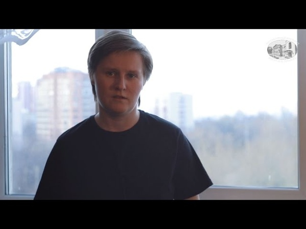 Память и слава Маргарита Алигер Эпилог поэмы Зоя читает Арина Депланьи