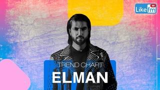 ELMAN: о секрете успеха лейбла Raava Music, лидерстве Jony и ресторанном бизнесе