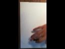 Live SmartLine студия рисования в Ухте