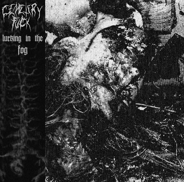 Cemetery High Lyrics, Song Meanings, Pics, Full Albums Bios
