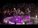 Backstreet Boys Get Down Live at O2 Arena NKOTBSB Tour 04 29 2012