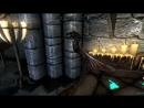 The Elder Scrolls V_ Skyrim с Карном. Часть 58 [Чудаковатый Септимий]