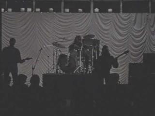 Red Rain live 1997 nov 16 (Mariupol, Chaika Palace) - part I