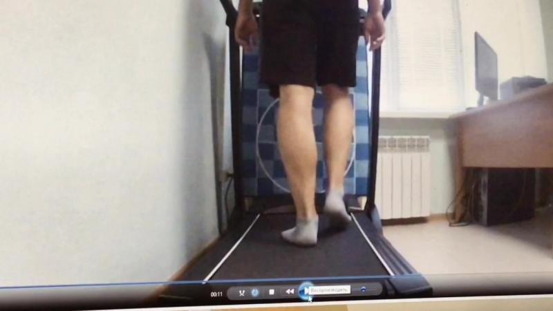 Ортопедические анатомические индивидуальные стельки FizioStep