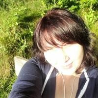 Фотография профиля Anna Roma ВКонтакте