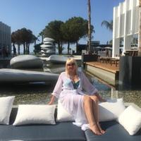 Ирина слюсаренко как веб модели платить налоги