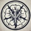 Студия татуировки | CUSTOM ROSE | Ярославль