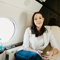 Diana Mussanova, 0 подписчиков