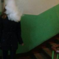 Фотография профиля Валерии Зайкиной ВКонтакте