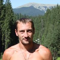 Личная фотография Igor Igor