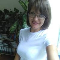 Фотография профиля Анютки Клычёвы ВКонтакте
