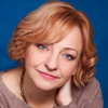Людмила Югатова