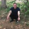Андрей Юлдашев